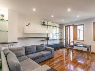 Photo - 3-room flat via Roma, Monte Porzio Catone