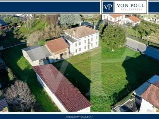 Foto - Villa unifamiliare via Rigoletto, Villaganzerla, Castegnero