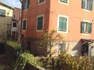 Foto - Villa unifamiliare via Pian dei Manzi 11, Pian Dei Manzi, Coreglia Ligure