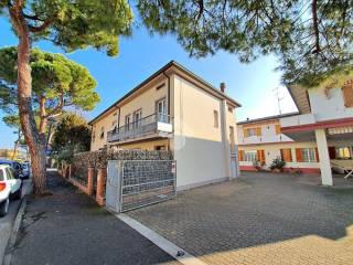 Photo - Two-family villa via Roma, San Giovanni in Marignano