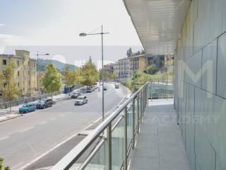 Foto - Trilocale nuovo, primo piano, Salerno