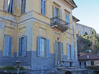 Фотография - Отдельный дом на несколько семей via Nino Bixio, Villa Olmo, Como