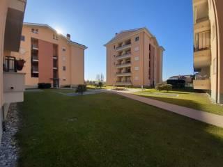 Photo - 2-room flat via Magellano, Brugherio