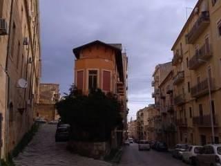 Φωτογραφία - Διαμέρισμα via Dante Alighieri, Caltanissetta