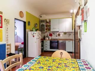Photo - 3-room flat Vico del Tempo Buono 1, Maddalena, Genova