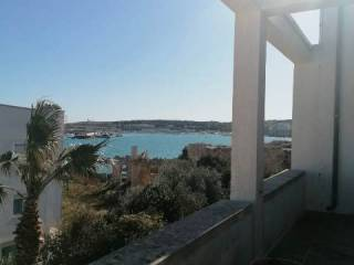 Foto - Attico via dei Gelsi Mori, Otranto