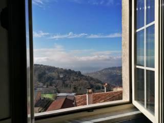 Foto - Appartamento via Vittorio Veneto 3, Platania