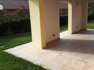 Foto - Appartamento in villa via per Modena, Castelnuovo Rangone