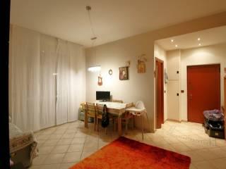 Photo - 2-room flat via Italia 4, Cesate