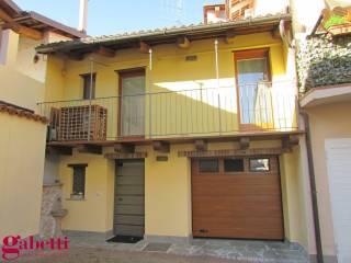Photo - Apartment in villa via Carlo Alberto, Bra