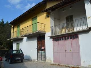 Foto - Rustico Case Sparse Gambologna, Bagnasco