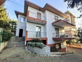 Foto - Villa unifamiliare, ottimo stato, 360 mq, San Luigi - Rozzol, Trieste