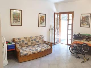 Photo - Terraced house viale dei Gerani, Villaggio Giornalisti - Poggio, Anzio