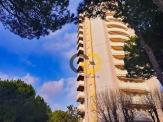 Foto - Quadrilocale Arco del Grecale 20, Lignano Sabbiadoro
