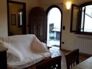 Foto - Trilocale via Duca degli Abruzzi 5, Alfedena