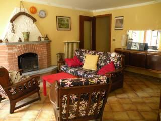 Photo - Single-family townhouse via Madama Cavalli 14, Canale