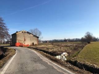 Photo - Country house Strada di San Giovanni Covoni, San Giovanni Dei Covoni, Mondovì