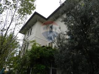 Photo - Single family villa via Duca di Modena 13, Cartigliano