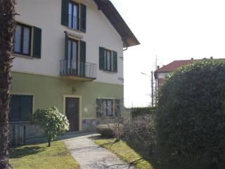 Foto - Villa plurifamiliare via  Pian Nava, Pian Nava, Bee