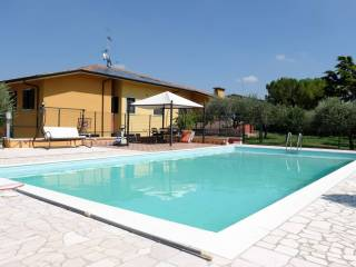 Photo - Single-family townhouse via Venezia, Peschiera del Garda