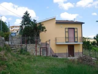 Foto - Villa unifamiliare Località Maleprandi, Bonito