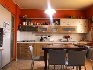 Photo - Terraced house via Peveragno, Beinette
