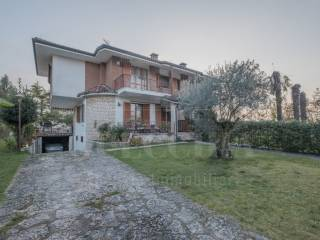 Photo - Single-family townhouse via Bell'Italia, Peschiera del Garda