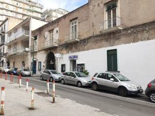 Photo - 4-room flat via Vesuvio 6, Torre Annunziata