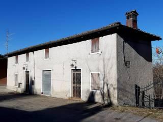 Foto - Villa unifamiliare via Mingolino 72, Villa D'aiano, Castel d'Aiano
