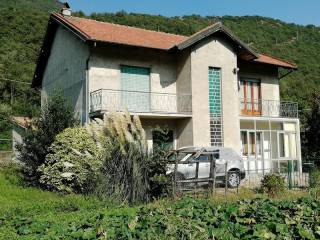 Photo - Single family villa Strada Provinciale del Monginevro, Borgone Susa