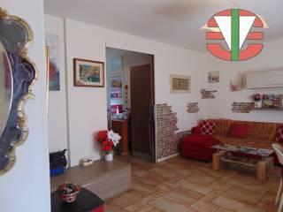 Foto - Villa bifamiliare, buono stato, 104 mq, Noale
