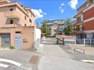 Photo - Car box or garage viale Alessandrino 758, Alessandrino - Torre Spaccata, Roma