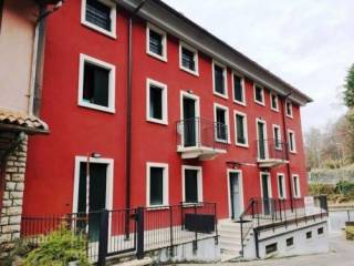 Photo - 3-room flat excellent condition, Bosco Chiesanuova