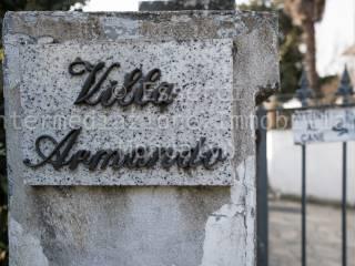 Foto - Villa bifamiliare via General Luparia, Rosignano Monferrato
