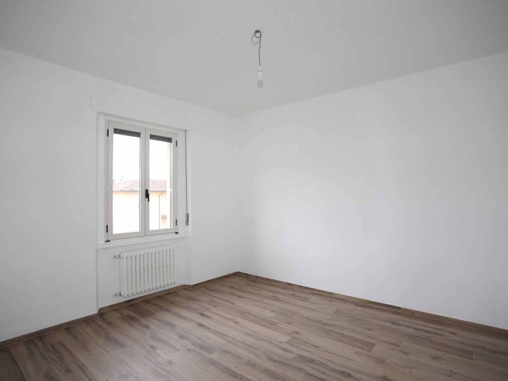Agenzie Immobiliari Arezzo vendita appartamento arezzo. quadrilocale in largo venezia