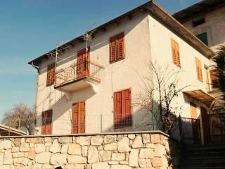 Foto - Villa unifamiliare via Pioncla, Borgo d'Anaunia