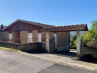 Photo - Two-family villa via Vigne Vecchie, Ceccano
