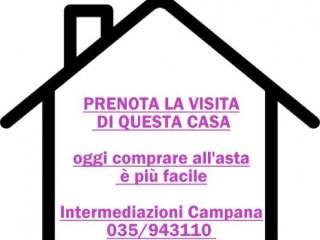 Photo - 3-room flat ground floor, Montello