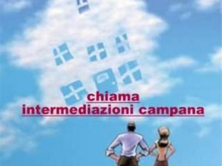 Photo - Single family villa 80 sq.m., Montello