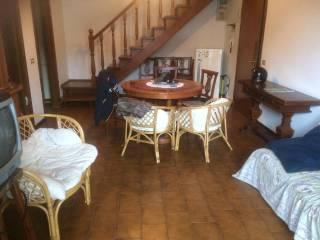 Foto - Appartamento via Don Innocenzo Lazzeri, Torre del Lago, Viareggio