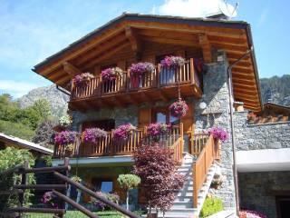 Photo - Single family villa Rue Chivin 11, Brusson