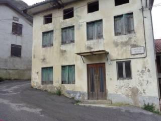 Photo - Country house 180 sq.m., Torrebelvicino