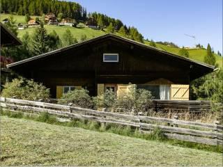 Photo - Farmhouse Strada Statale di Val Badia, San Vigilio Di Marebbe, Marebbe