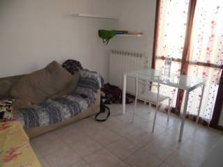 Photo - 3-room flat via Leonardo da Vinci, Vernate
