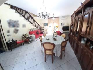 Foto - Villa unifamiliare via Municipio, Montoro