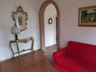 Foto - Trilocale 70 mq, Ozzano dell'Emilia