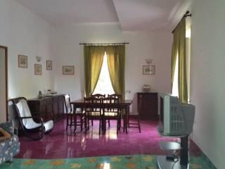 Foto - Appartamento via Francesco d'Avalos, Ischia Porto, Ischia
