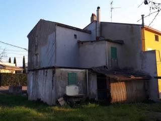 Foto - Terratetto unifamiliare via colle cerase, 17, Castel Frentano