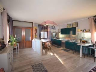 Photo - 4-room flat via Preazzi, Montegaldella