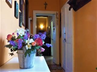 Photo - 3-room flat excellent condition, ground floor, Torre Pellice